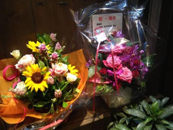 お花その2