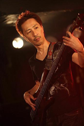 Toshimi345